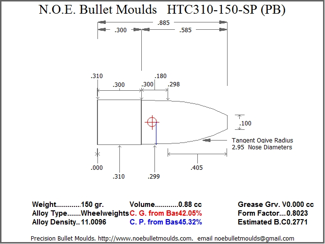 Image: Htvc 150 Wiring Diagram At Johnprice.co